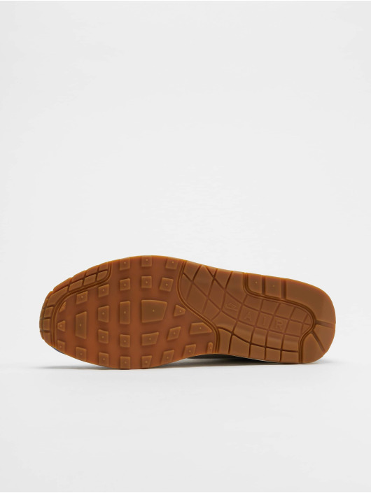 Nike Sneakers Air Max 1 grey