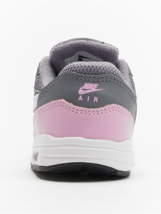 Nike Sneakers Air Max 1 TD grey