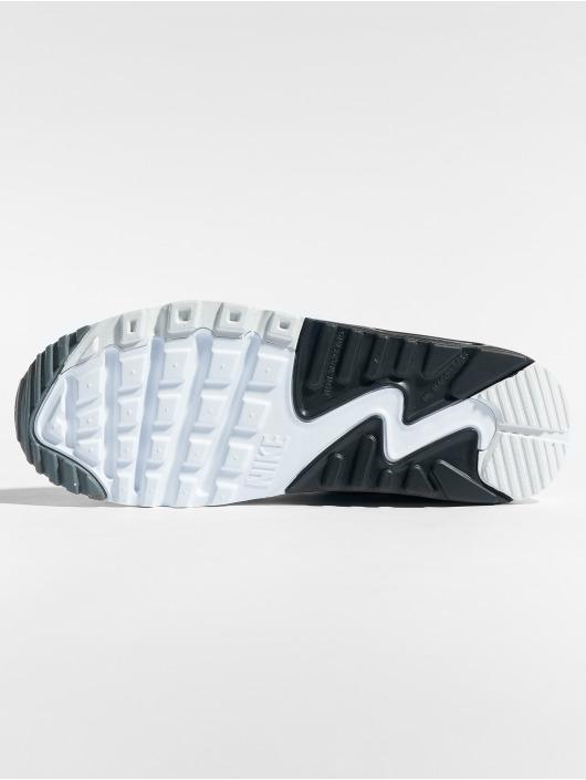 Nike Sneakers Air Max 90 Mesh grey