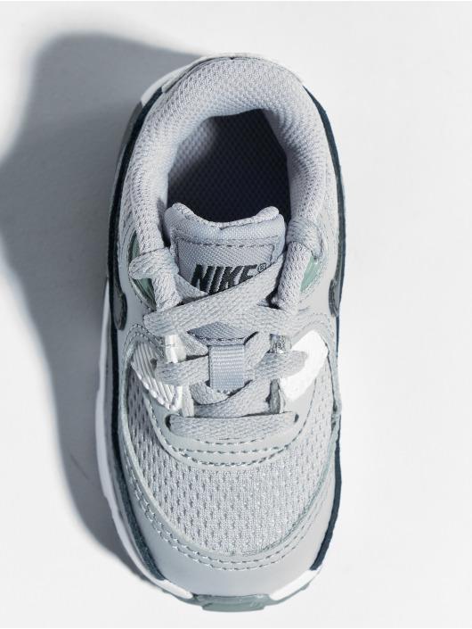 Nike Sneakers Air Max 90 Mesh (TD) grey