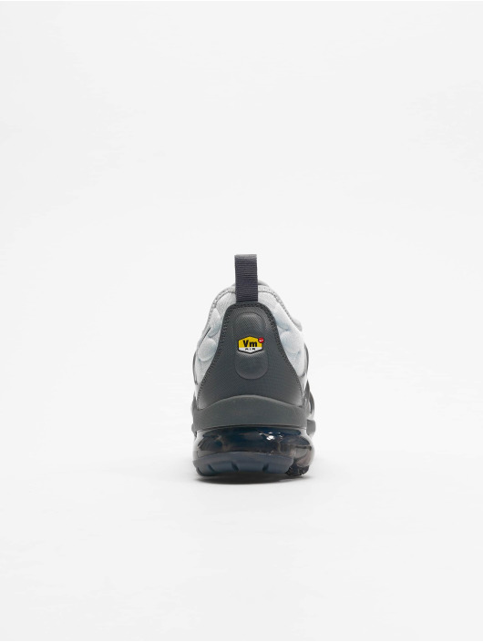 Nike Sneakers Air Vapormax Plus grey