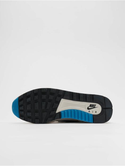 Nike Sneakers Air Pegasus '89 grey