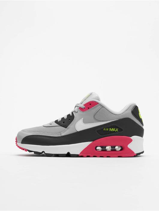 Nike Sneakers Air Max 90 Essential grey