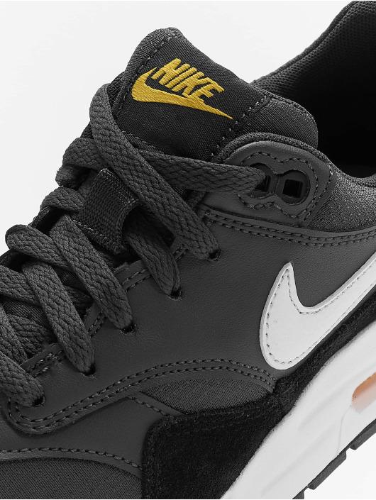 Nike Sneakers Air Max 1 (GS) grey
