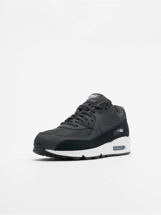 Nike Sneakers Air Max 90 grey