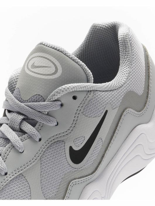 Nike Sneakers Alpha Lite grey