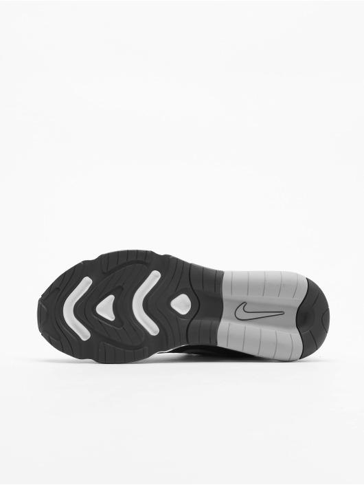Nike Sneakers Air Max 200 WTR grey