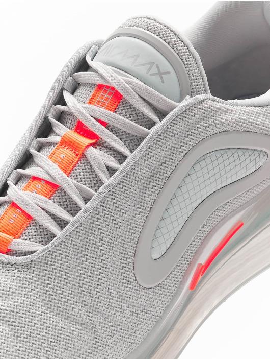 Nike Sneakers Air Max 720 grey