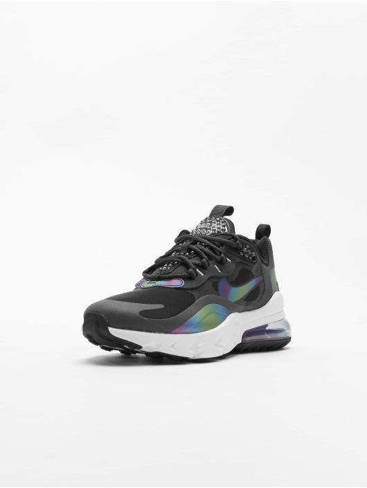 Nike Sneakers ir Max 270 React 20 (GS) grey
