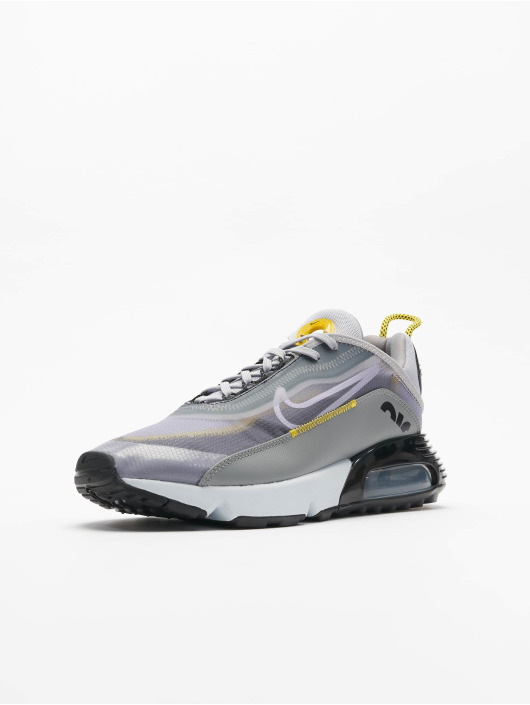 Nike Sneakers Air Max 2090 grey
