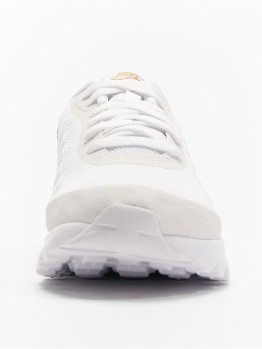 Nike Sneakers Air Max Invigor Print GS hvid