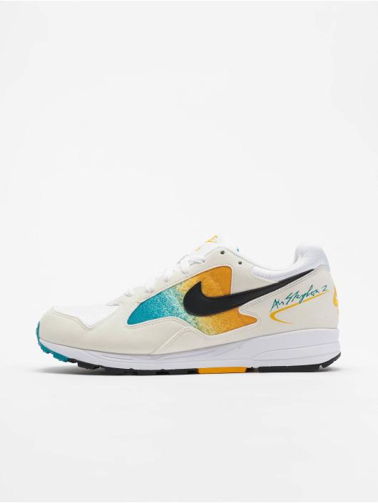 Nike Sneakers Air Skylon II hvid