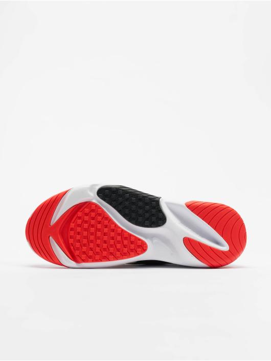 Nike Sneakers 2K hvid