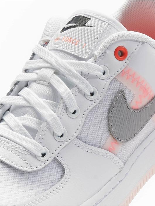 Nike Sneakers Air Force 1 LV8 1 hvid