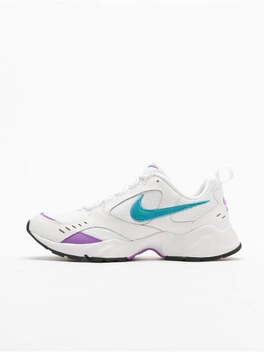 Nike Sneakers Air Heights hvid