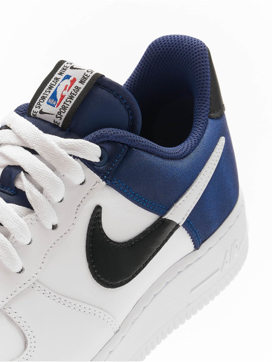 Nike Sneakers Air Force 1 '07 LV8 1 hvid