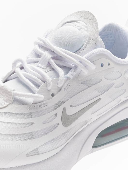 Nike Sneakers Air Max Exosense hvid