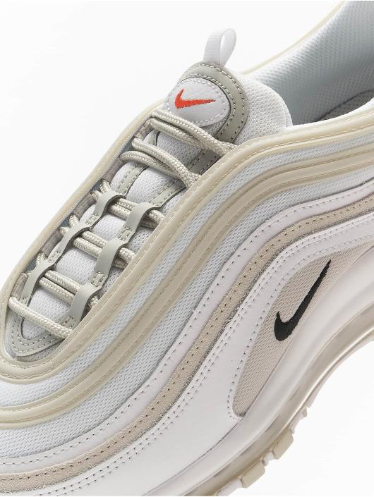 Nike Sneakers Air Max 97 hvid