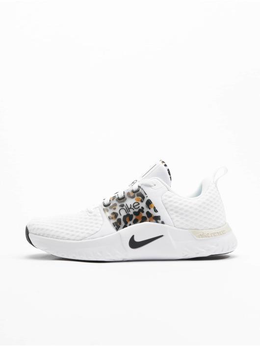 Nike Sneakers Renew Inseason Tr 10 Prm hvid