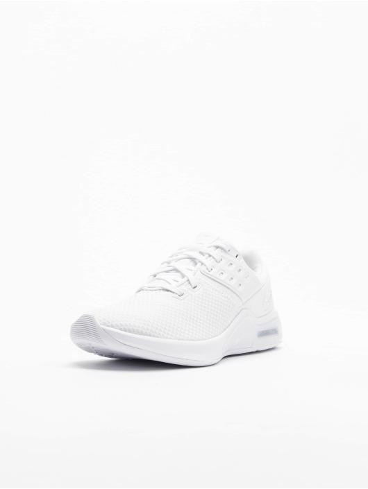 Nike Sneakers Wmns Air Max Bella Tr 4 hvid