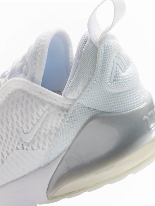 Nike Sneakers Air Max 270 (TD) hvid