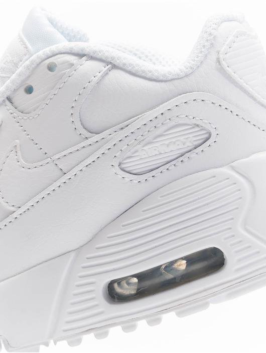 Nike Sneakers Air Max 90 Ltr (TD) hvid