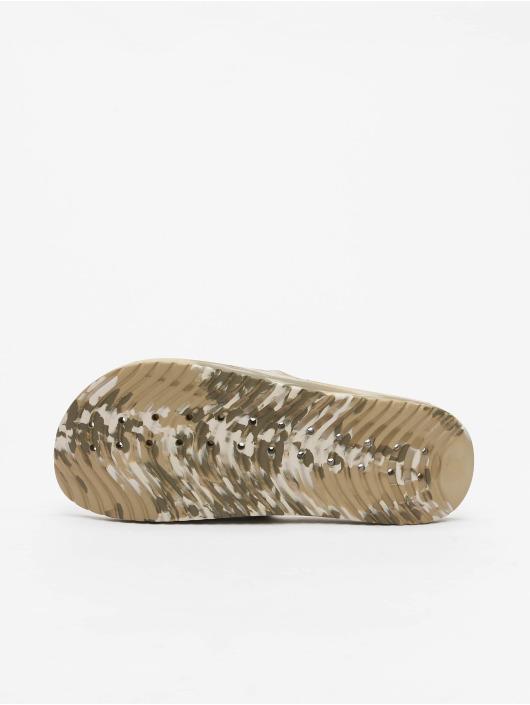 Nike Sneakers Kawa Shower Marble khaki