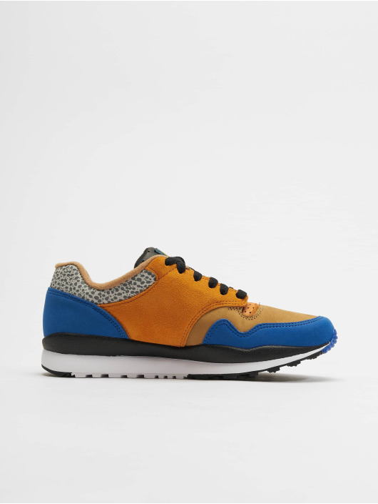 Nike Sneakers Air Safari SE SP 19 kolorowy