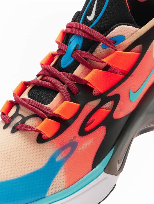Nike Sneakers Signal D/MS/X kolorowy