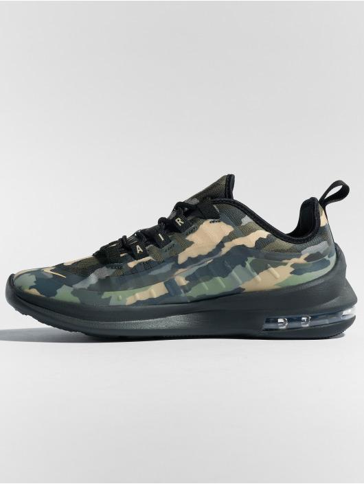 Nike Sneakers Air Max Axis Print maskáèová