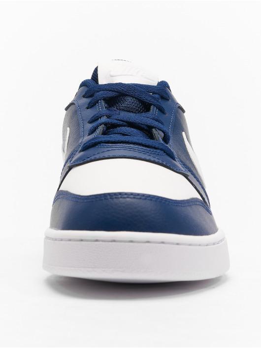 Nike Sneakers Ebernon modrá