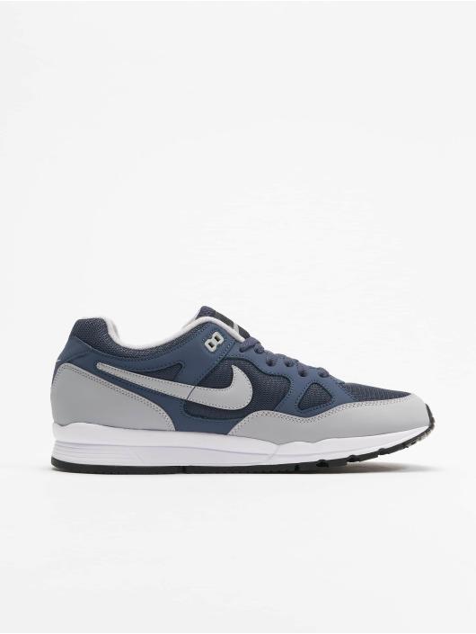 Nike Sneakers Air Span Ii modrá