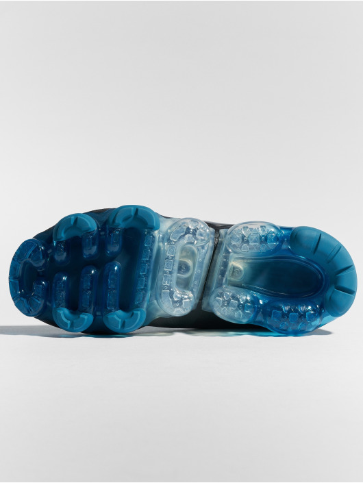 Nike Sneakers Air Vapormax GS modrá
