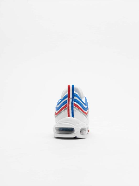 Nike Sneakers Air Max 97 modrá