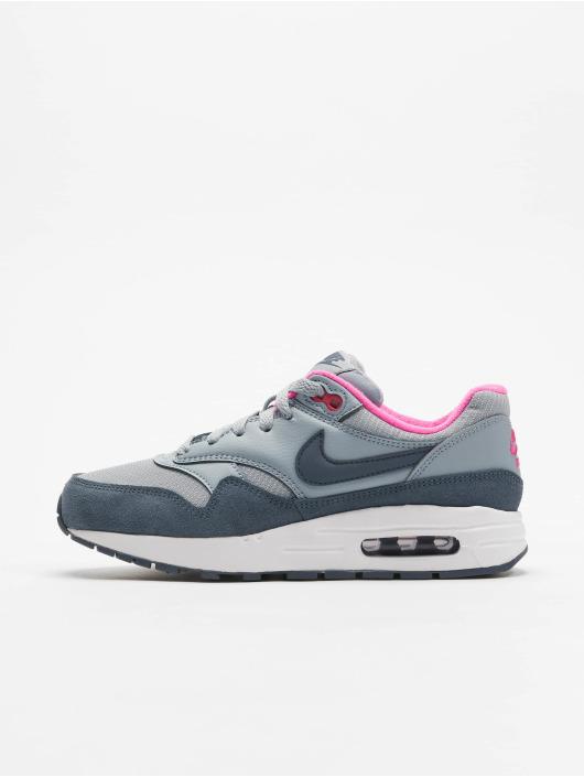 Nike Sneakers Air Max 1 (GS) modrá