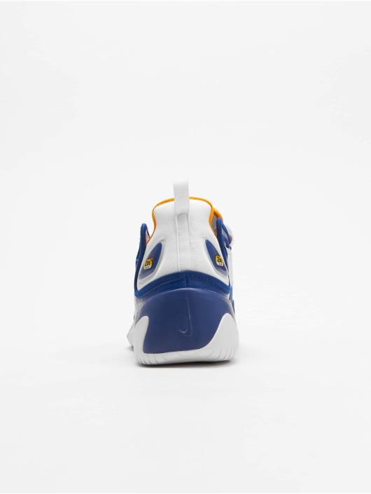 Nike Sneakers Zoom 2K modrá