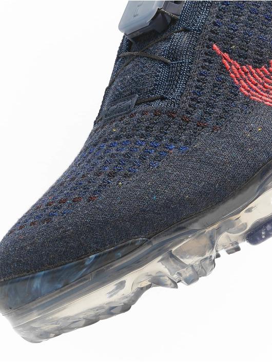 Nike Sneakers Air Vapormax 2020 FK modrá