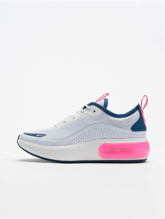Nike Sneakers Air Max Dia niebieski