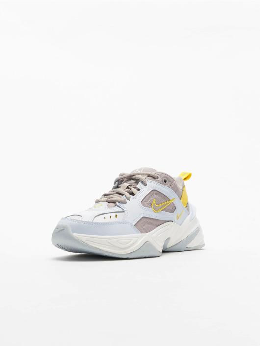 Nike Sneakers M2K Tekno niebieski