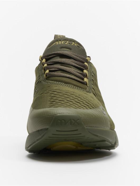 Nike Sneakers Air Max 270 olive