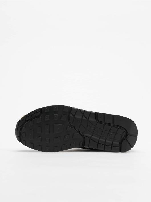 Nike Sneakers Air Max 1 olive