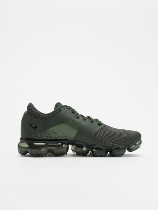 Nike Sneakers Air Vapormax GS oliven