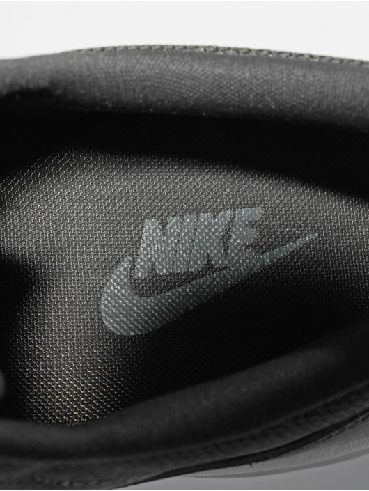 Nike Sneakers Air Max Thea olivová