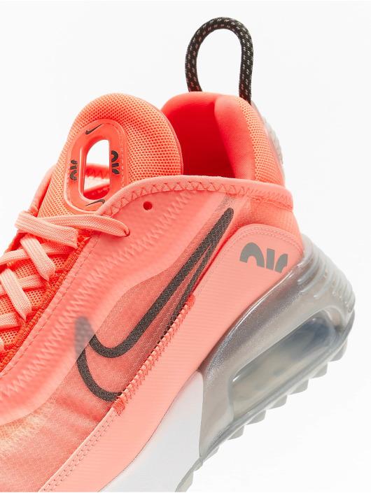 Nike Sneakers W Air Max 2090 orange