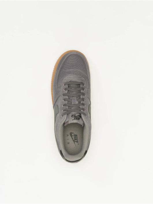 Nike Sneakers Air Force 1 07 LV8 Style pestrá