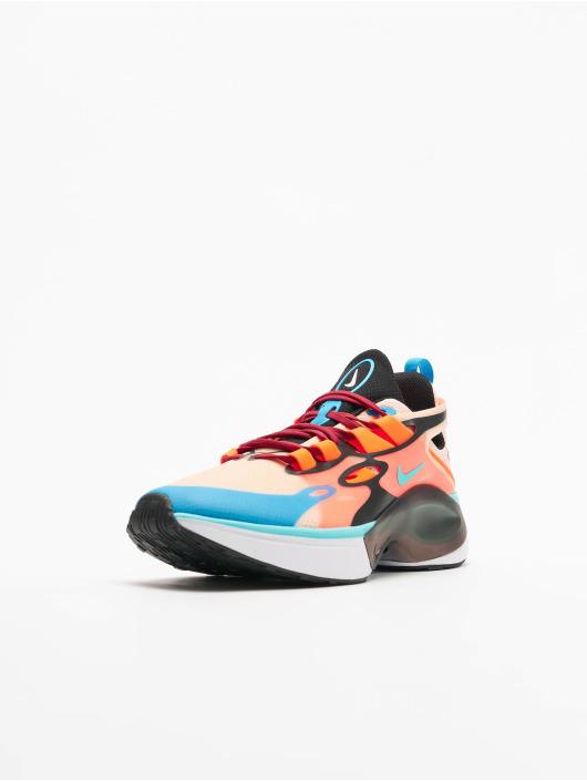 Nike Sneakers Signal D/MS/X pestrá
