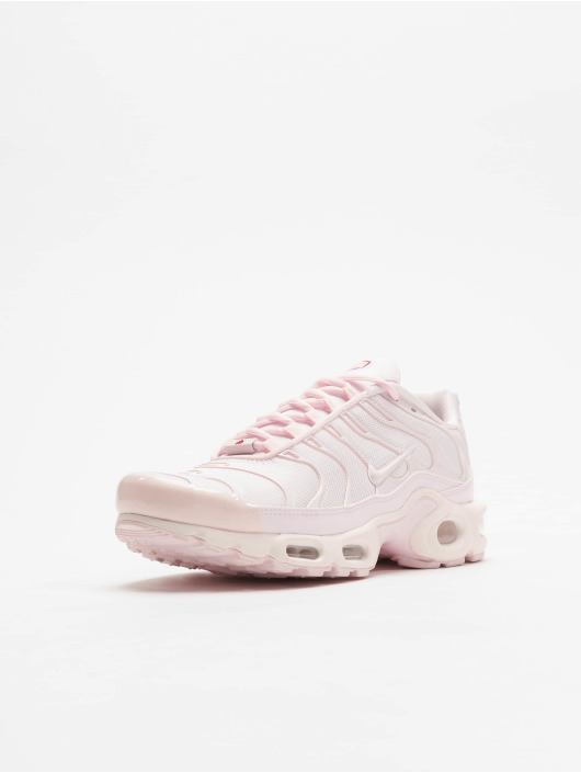 Nike Sneakers Air Max Plus TN SE pink