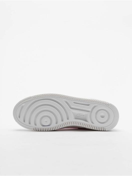 Nike Sneakers AF1 Sage Low pink