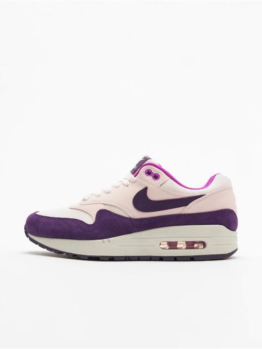 Nike Sneakers Air Max 1 pink