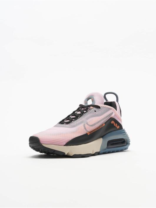 Nike Sneakers Air Max 2090 pink
